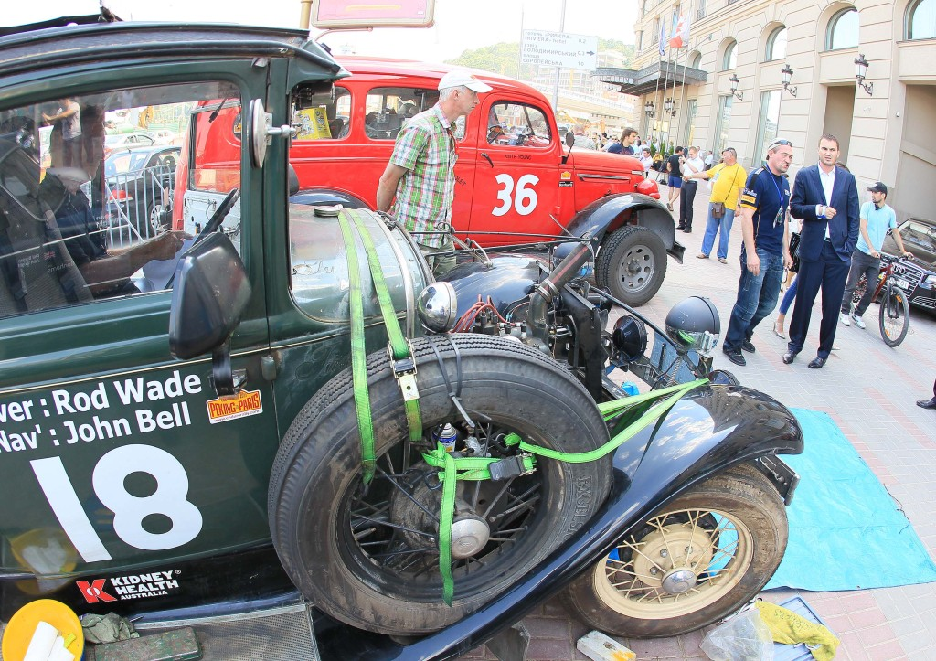 YANUKOVICH_jr_rally_PEKING_to_PARIS_in_Kyiv (KRAWS) 5018