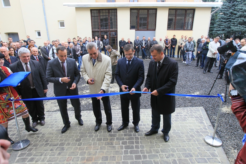 BOSCH_Academy_OPEN_in_Lviv_KRAWS (58)
